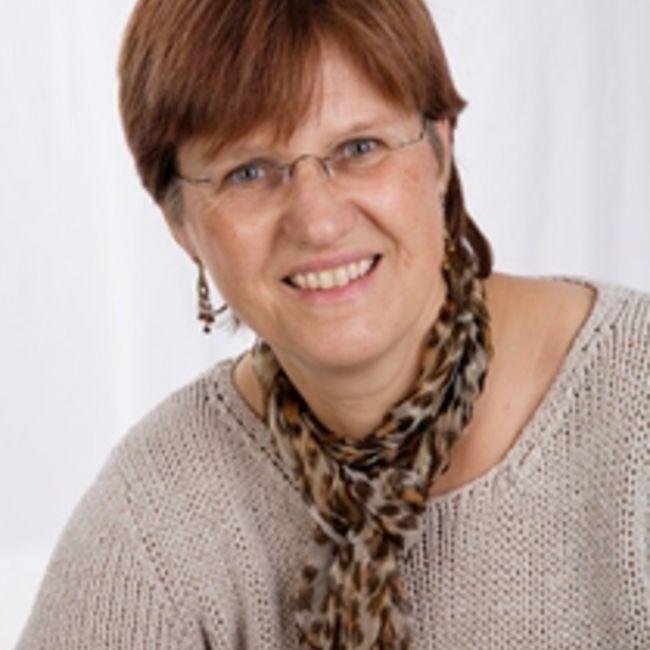 Beatrice Wessner